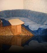 Отель КАРО 5